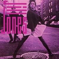 Jilljones_album