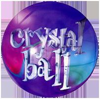 Crystalball_album