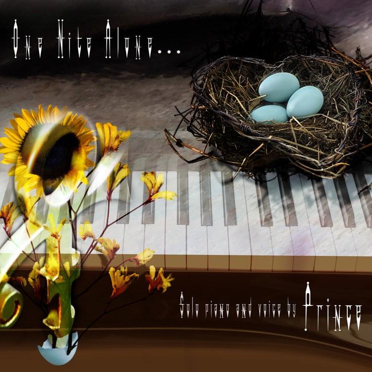 Prince_Alone_Piano