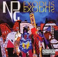 Exodus_album