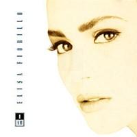 Iam_album