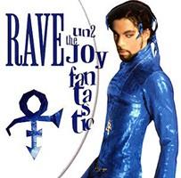 Raveun2thejoyfantastic_album