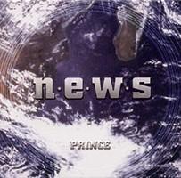 News_album