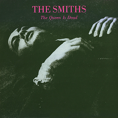 smiths_queen_is_dead