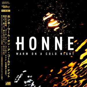 HONNE-Warm-On-a-Cold-Night-2016-2480x2480