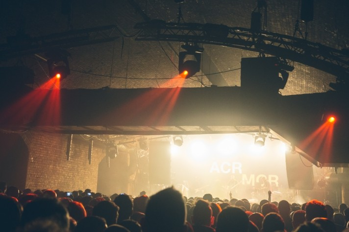 WHP 2016