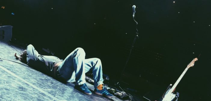 Bill_Ryder_Jones_Tour_Diary_IMG_0538