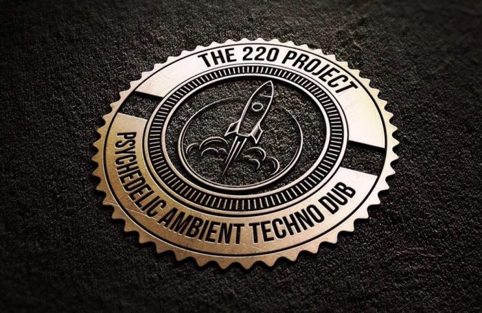 The 220 Project