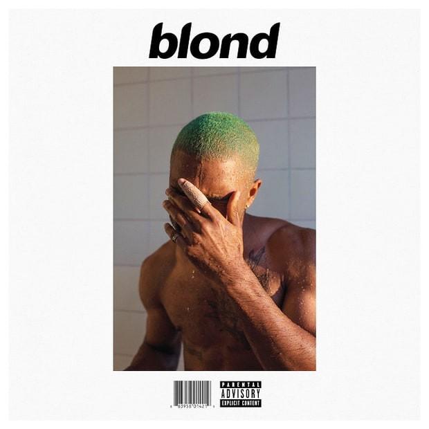 frank-ocean-blond