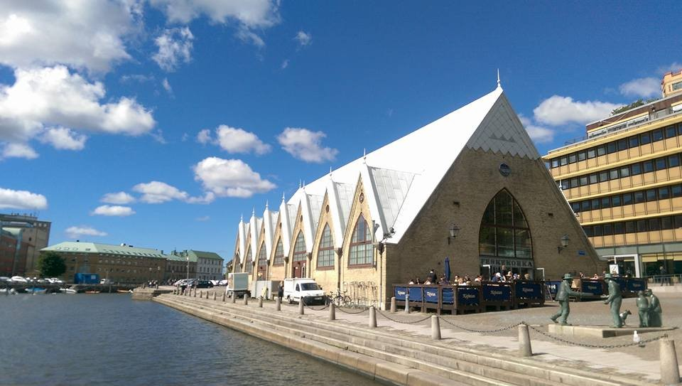 fish_church_gothenburg