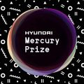 The Mercury Prize reflection