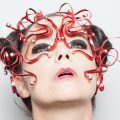 Björk to debut Cornucopia spectacular across Europe