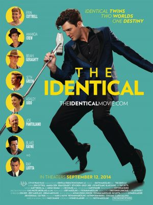 the_identical