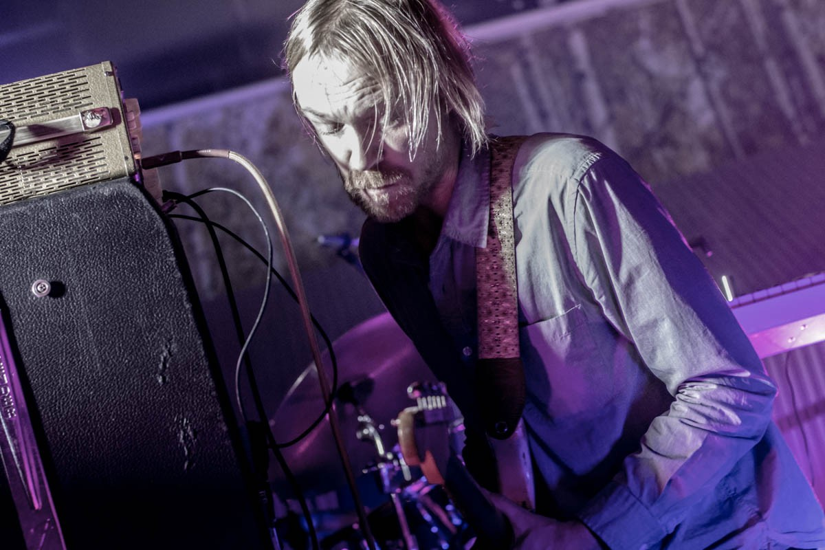 dungen_psych_fest_2016_vicky_pea-21