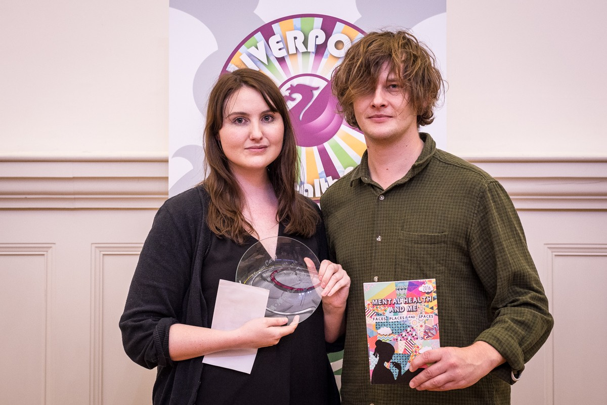mhm-awards_marian-carey-and-bill-ryder-jones_central-library_jazamin-sinclair-4926