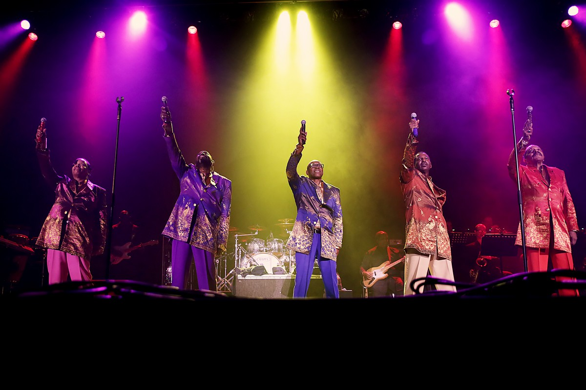 the_temptations_liverpool_echo_arena_sakura_07