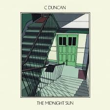 c-duncan_the-midnight-sun