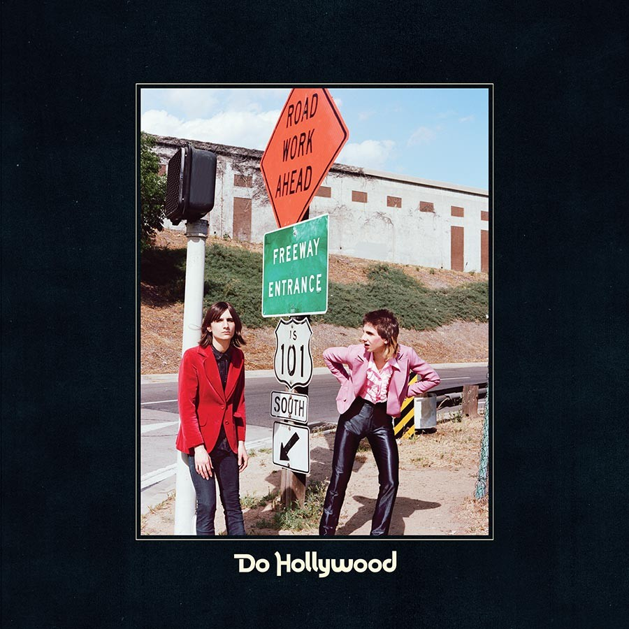the-lemon-twigs_-do-hollywood