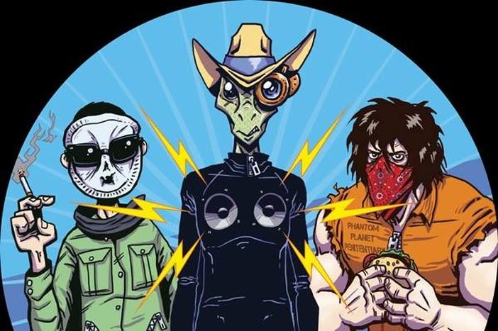 phantom-planet-outlaws