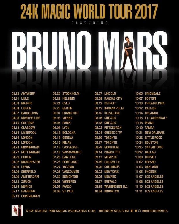 bruno-mars-c521c20a-87c7-4ac0-9cbe-059c92571dd1