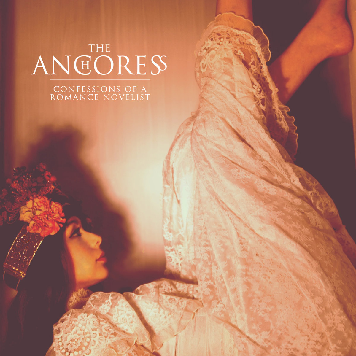 the-anchoress_confessions-of-a-romance-novelist