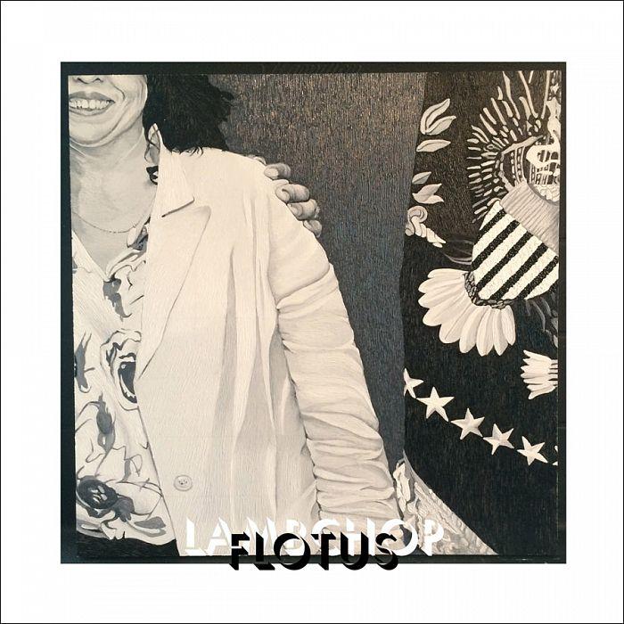 lambchop-flotus-album-2016
