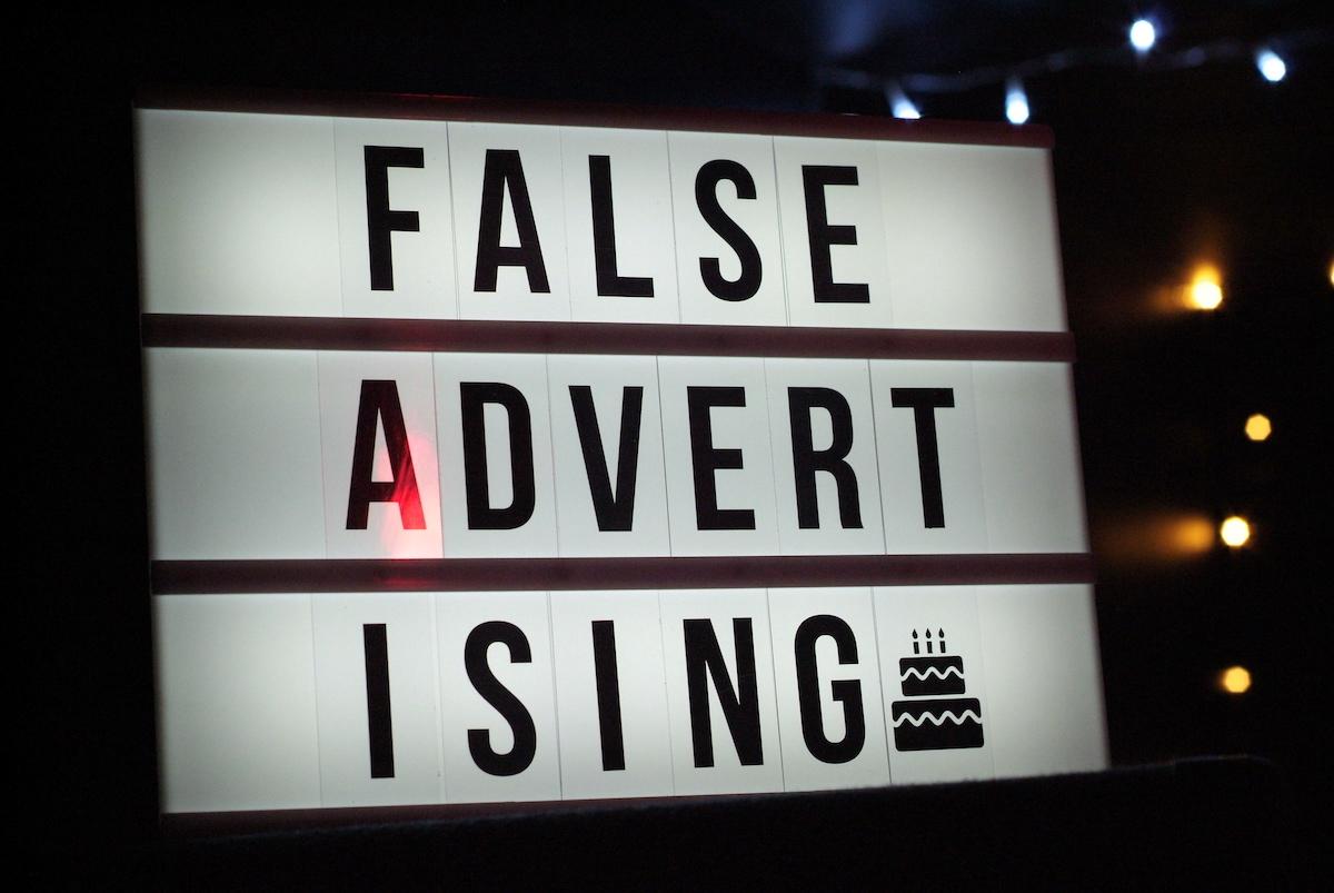 falseadvertisingyeahbuddy3rdbirthday_maguires_andysunley_1
