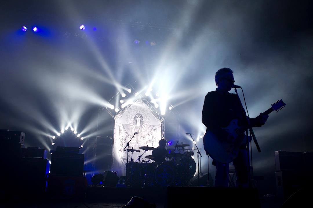 the-mission-live