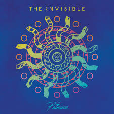 the-invisible-patience