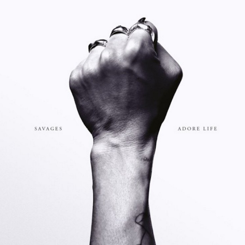 savages-adore-life-new-album