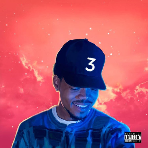 chance-the-rapper-colouring-book
