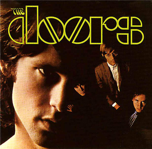 the-doors-lp