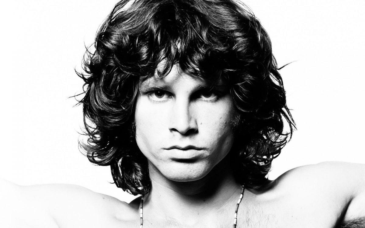 Break on through - 50 years of The Doors - Getintothis