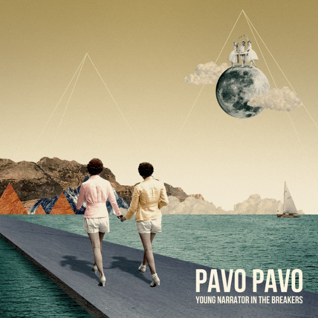 pavo-pavo-young-narrator-in-the-breakers-640x640