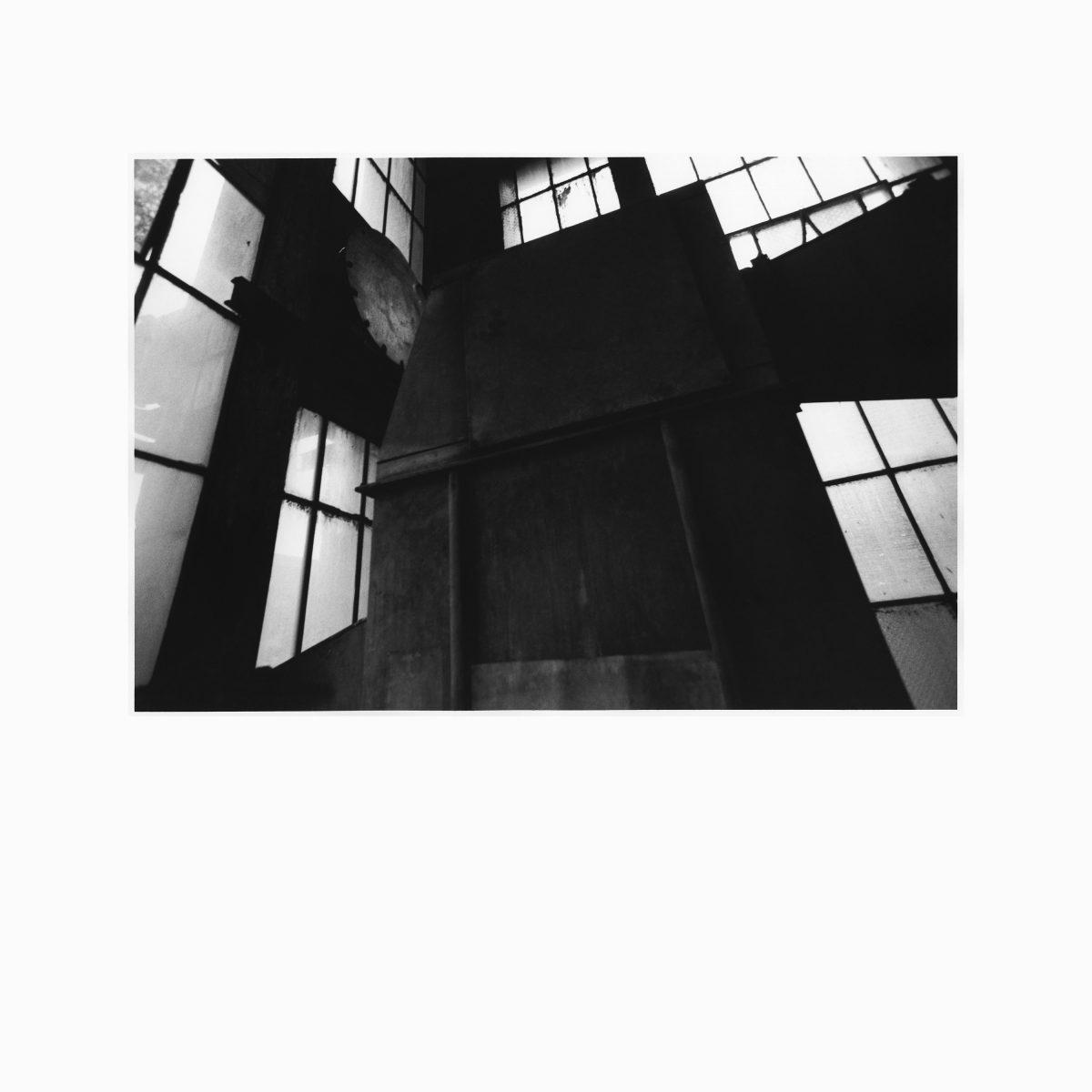 HEXA_Factory_Photographs