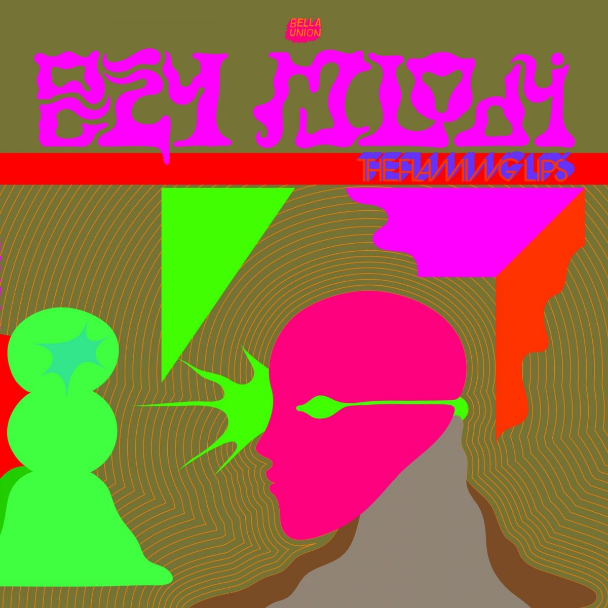 The-Flaming-Lips-Oczy-Mlody-1440x1440