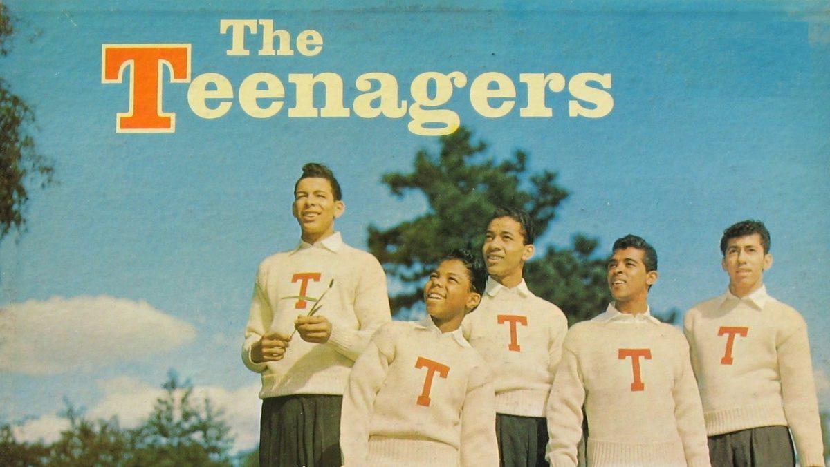 frankie_lymon_teenagers_2