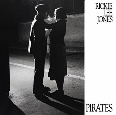 Pirates_-_Rickie_Lee_Jones