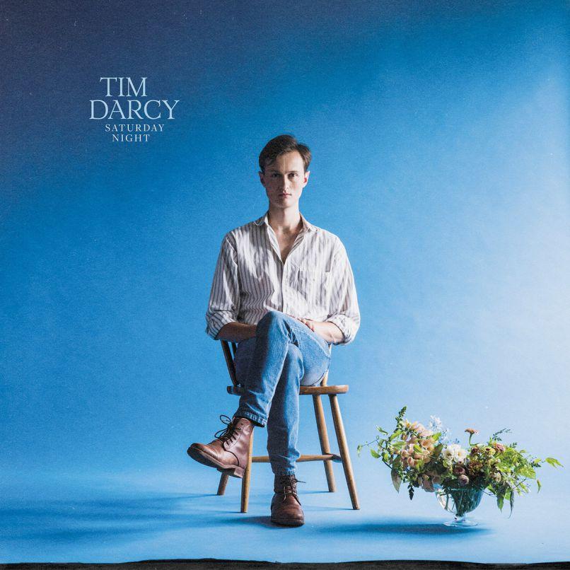 tim-darcy-saturday-night-album