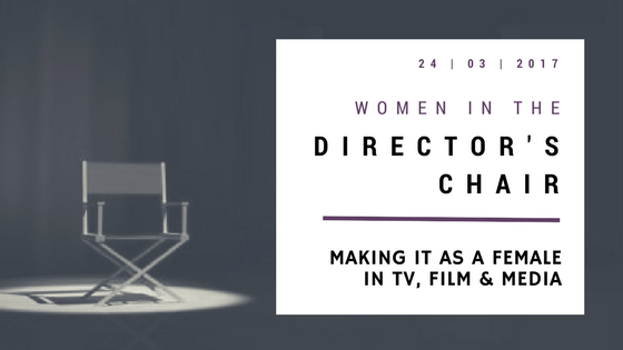 Women-in-the-Directors-Chair-Email