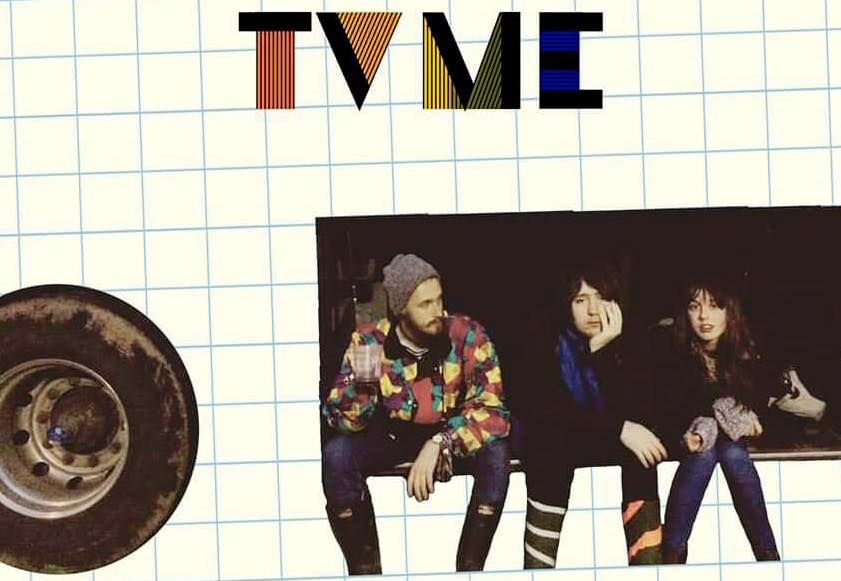TV ME