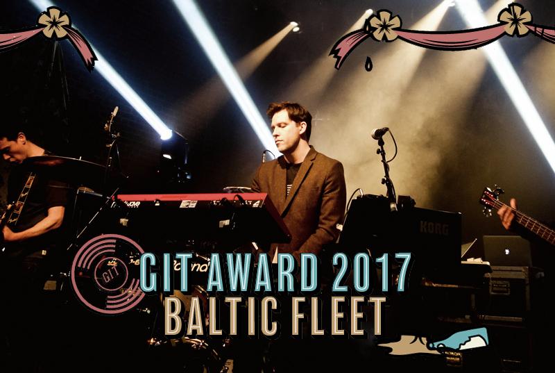 GIT17-Baltic-fleet