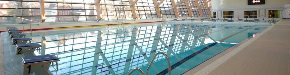 Liverpool Aquatics Centre (image courtesy of liverpool.gov.uk)