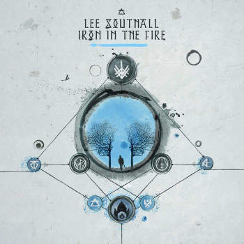 Lee Southall