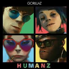 Gorillaz_Humanz