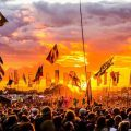 Virtual Glastonbury: The best online sets and happenings