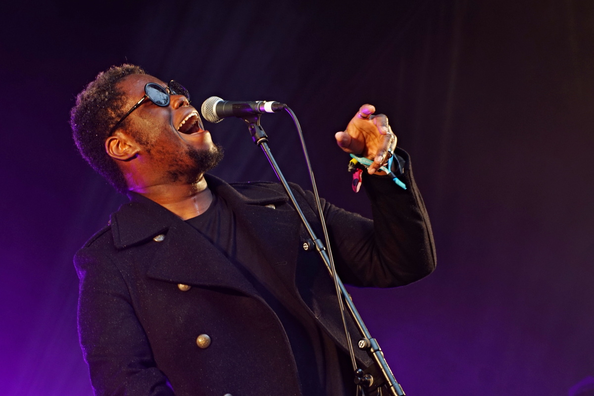 Xam Volo (photo credit: Christopher Flack)