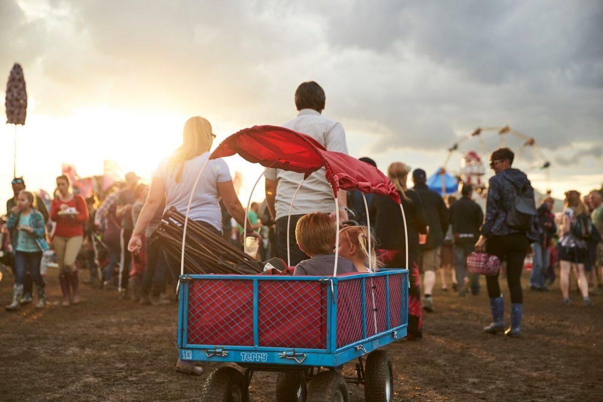 Image courtesy of Deer Shed Festival 8