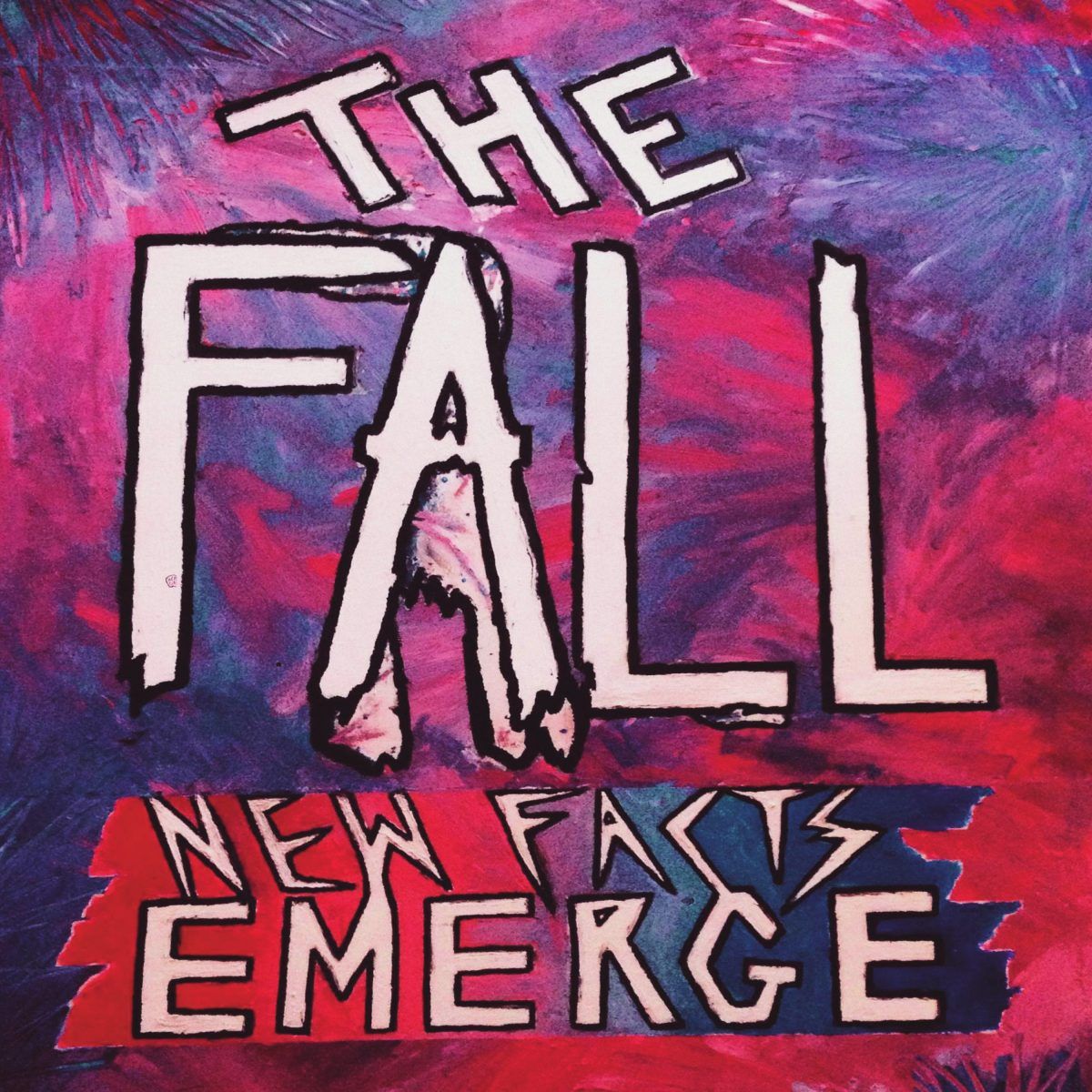New-Facts-Emerge-Cover