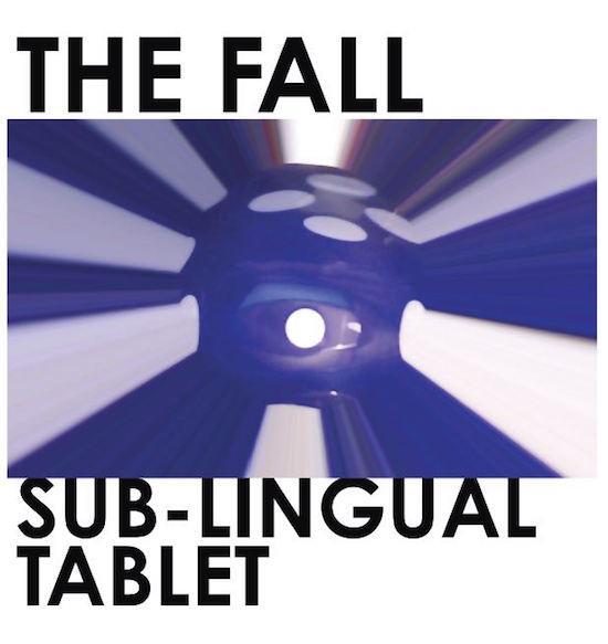 Sub_Lingual_1432561368